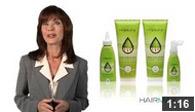 Hairmax Infomercial