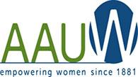 AAUW-Logo-sm