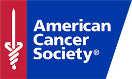 American_Cancer_Society_Logo
