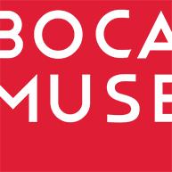 Boca-Museum-logo