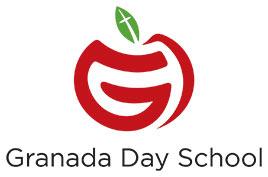 Granada-Day-School-Logo-RGB