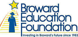 broward-education