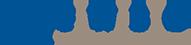 fwbc_logo