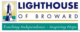 lighthouse-broward
