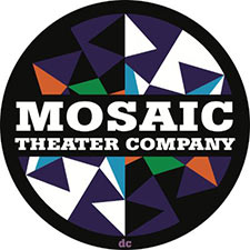 mosaic-theater