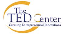 ted_center_logo